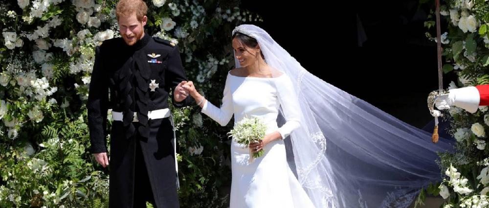 Песни про свадьбу современные: веселые и танцевальные