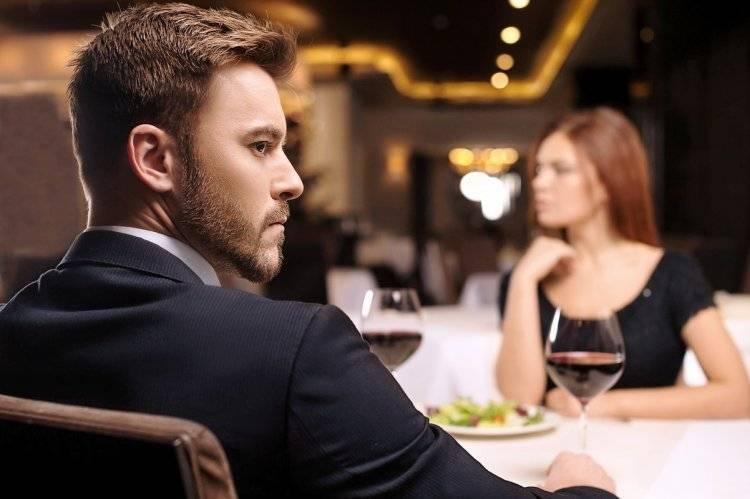 Как подтолкнуть мужчину к свадьбе   отношения   семья