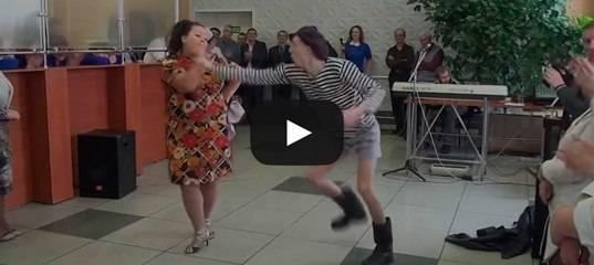 Свадебный танец жениха и невесты: виды, музыка и советы