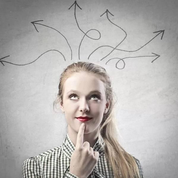 Как организовать конкурс – пошаговая инструкция