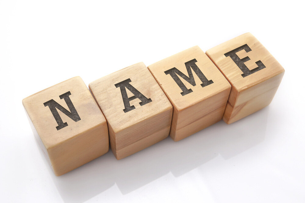 Как вернуть девичью фамилию после развода?