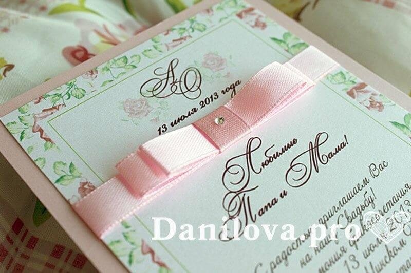 Сиреневый букет для невесты: выбор цветов и идеи оформления