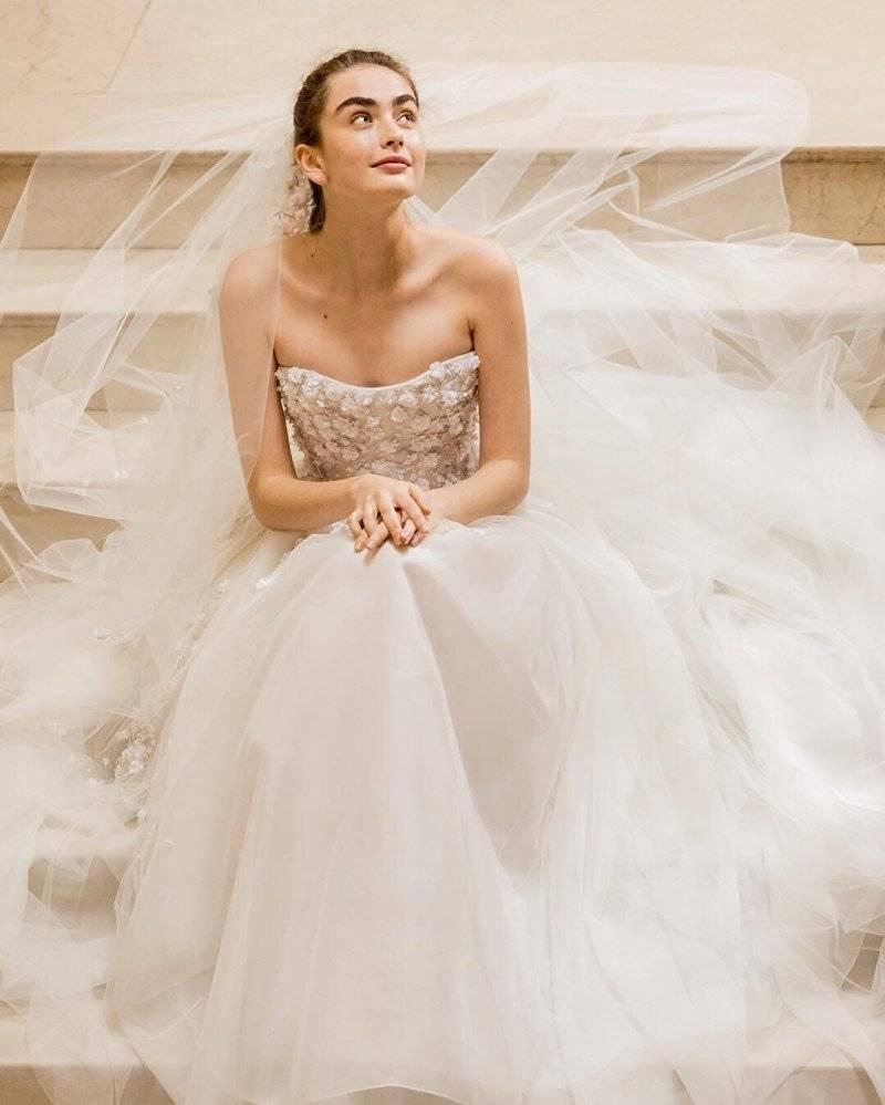 Особенности проведения осетинской свадьбы