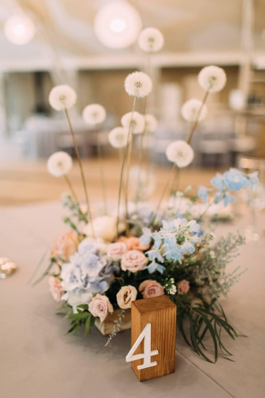 Оригинальное оформление свадьбы в стиле лофт и выбор свадебных образов