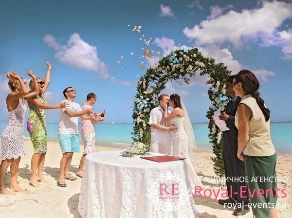 Свадьба в тайланде 2020 — сколько стоит и к чему готовиться