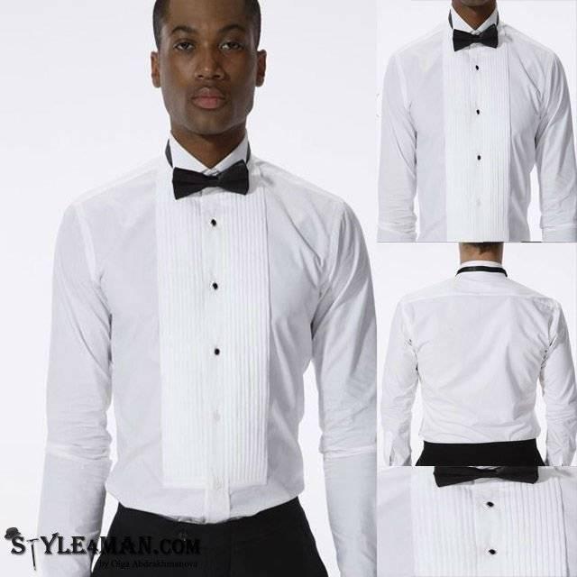 Мужские сорочки (101 фото): что это такое? модели с длинным и коротким рукавом. как подобрать размер для полных мужчин? сорочки белого и других цветов