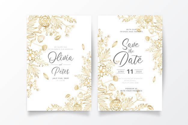 Пригласительные на свадьбу (100 фото): оригинальные и прикольные свадебные приглашения в конвертах ручной работы