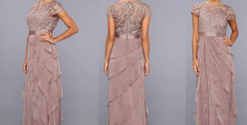 Нужно ли покупать второе платье на свадьбу?