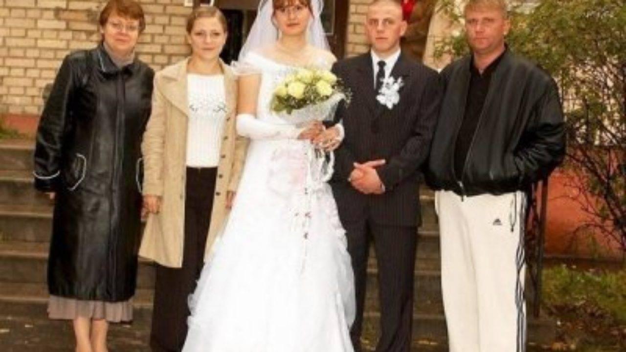 Свадебный сценарий без тамады