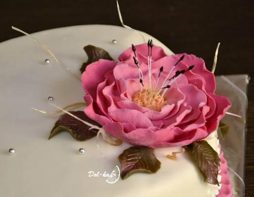 Вместо банального торта: топ-12 оригинальных идей десертов на свадьбу