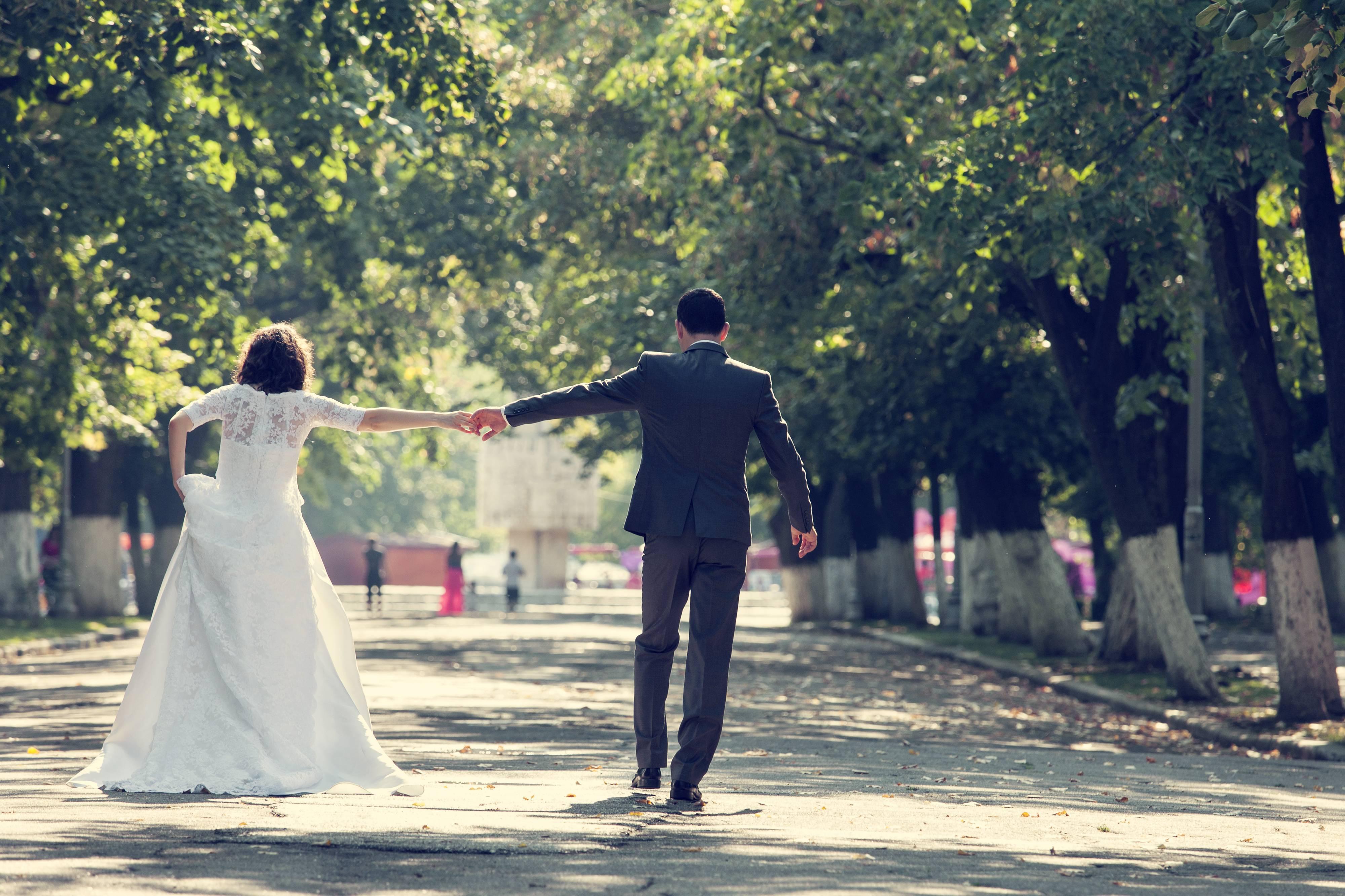 Советы девушкам как себя вести при знакомстве с родителями жениха