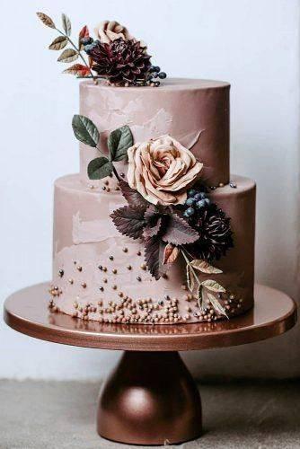 Свадебная палитра: модные цвета и оттенки и их сочетания