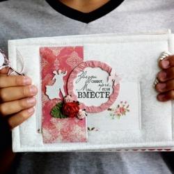 Что подарить на 2 года свадьбы