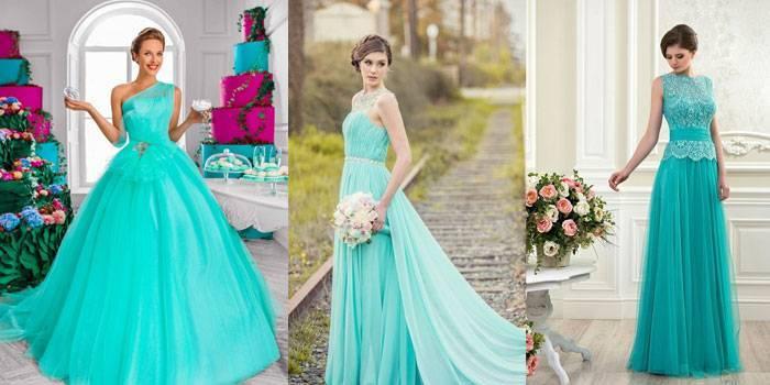 8 анти-нарядов для гостей: что нельзя надевать на свадьбу?