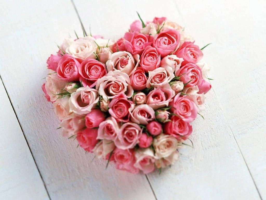Поздравить мужа с годовщиной свадьбы своими словами от жены