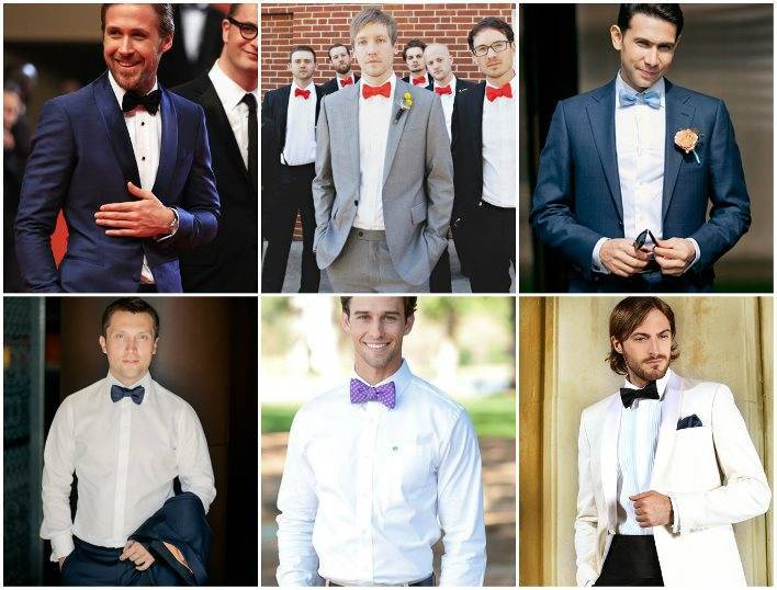 Мужские костюмы 2020 (91 фото): модные тенденции года, классические и деловые костюмы для мужчин, новые модели