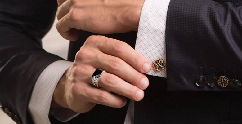 Бренды свадебных платьев: топ-15 лучших дизайнеров