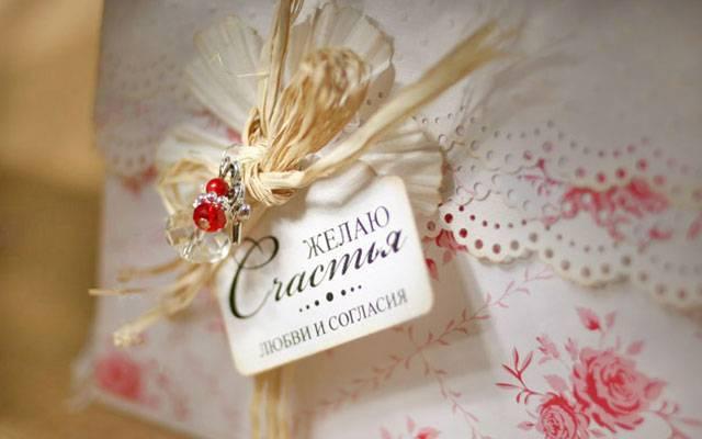 Открытка на свадьбу: мастер-класс, оригинальные идеи