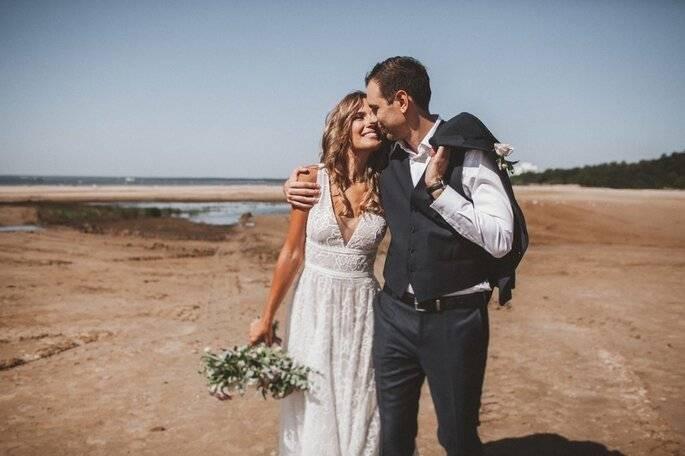 Что подарить на свадьбе родителям жениха и невесты