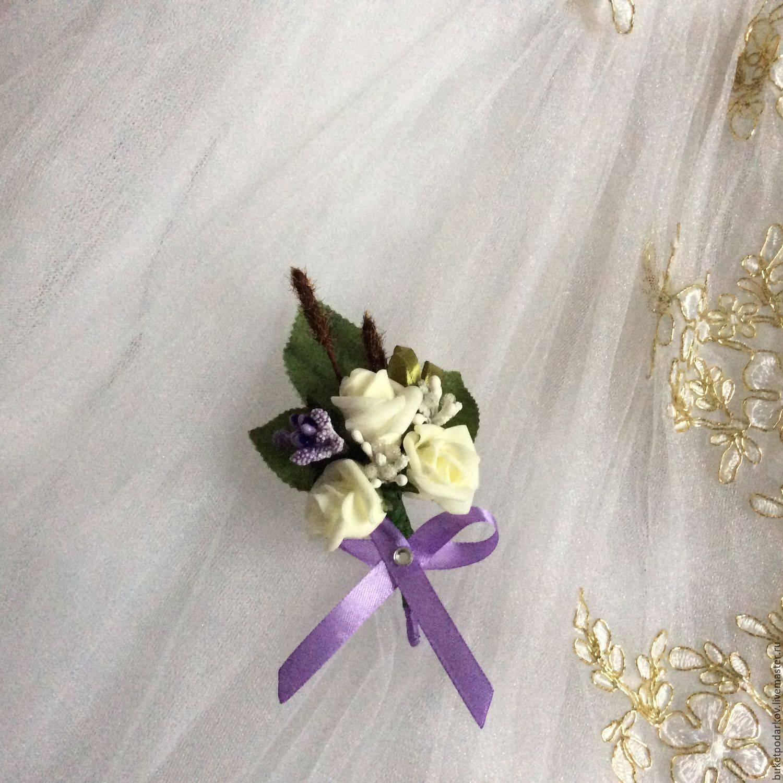 Сценарий выкупа невесты 2019: прикольный вариант