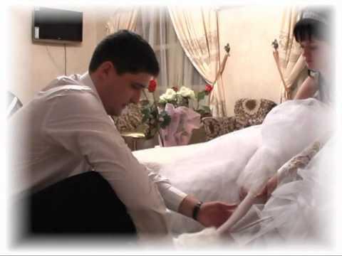 Право первой брачной ночи на руси