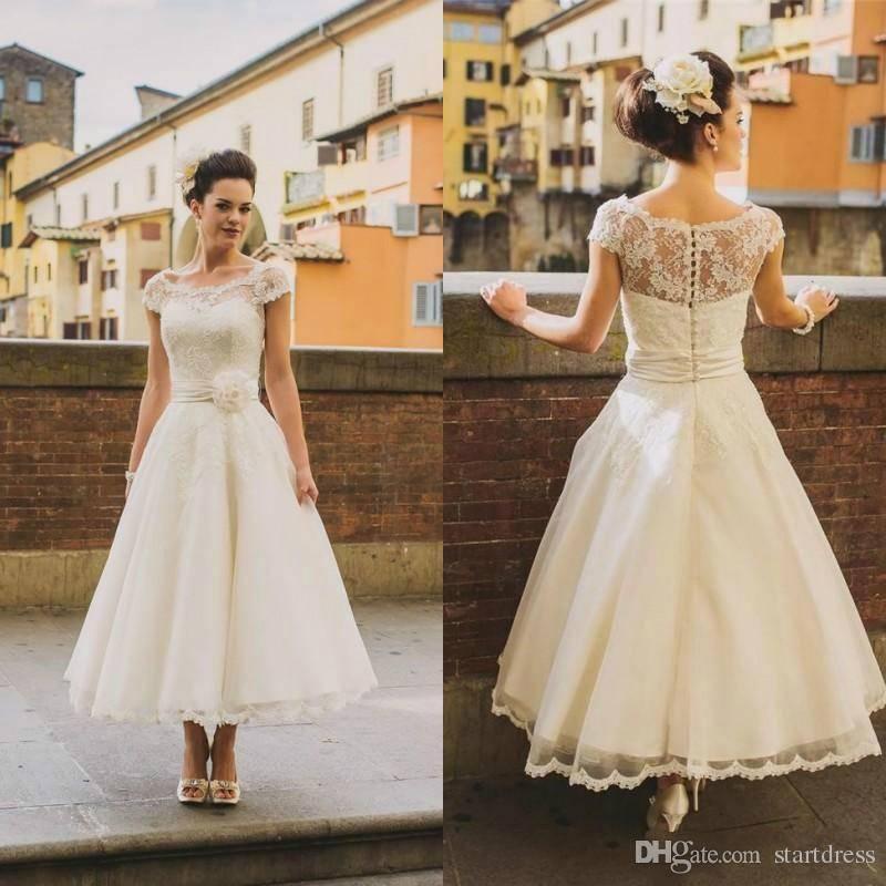 Свадьба в стиле винтаж: цвета, платья, аксессуары, декор
