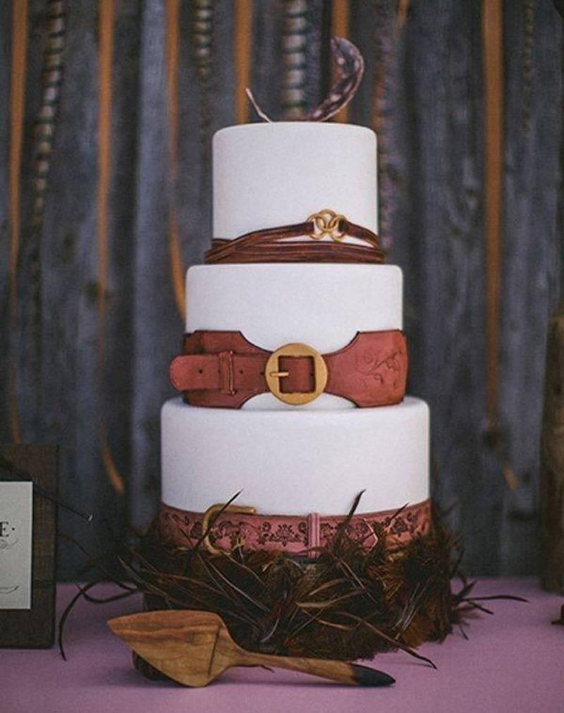 Торт на деревянную свадьбу (17 фото): выбираем торт из мастики и крема на годовщину 5 лет брака в виде дерева