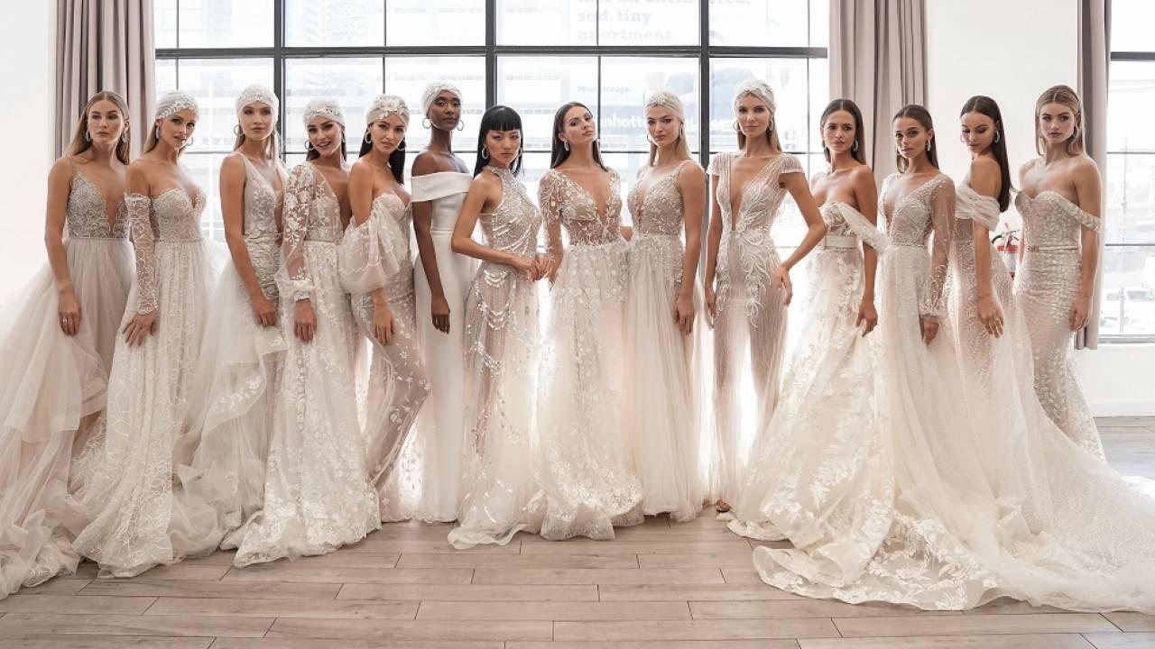 Макияж невесте на свадьбу пошагово своими руками, фото и видео