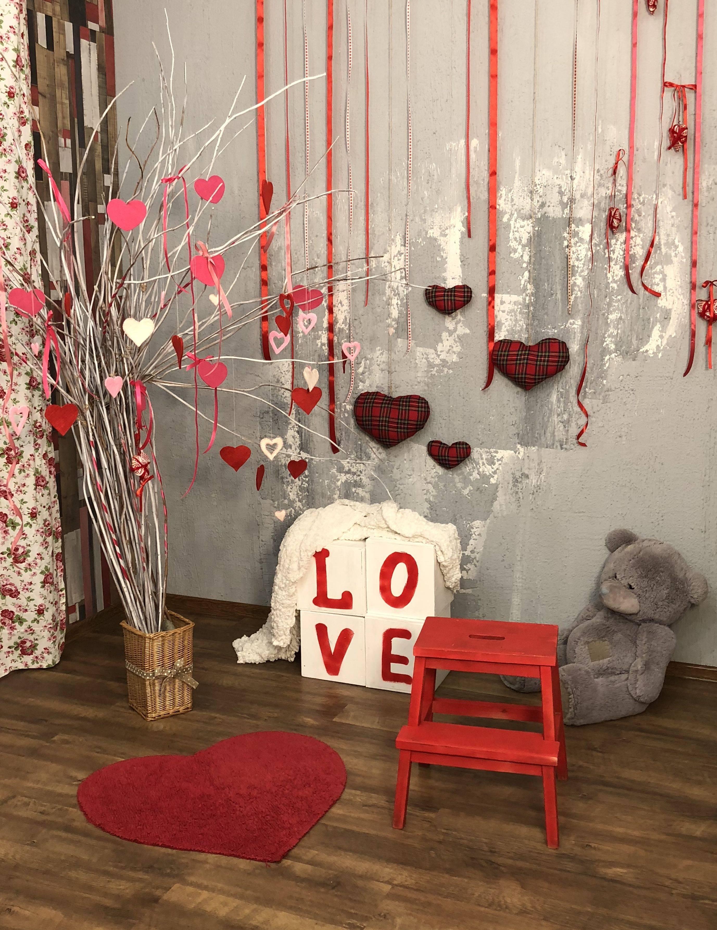 Украшение зала на свадьбу своими руками. современные идеи дизайна и стильный декор + 175 фото