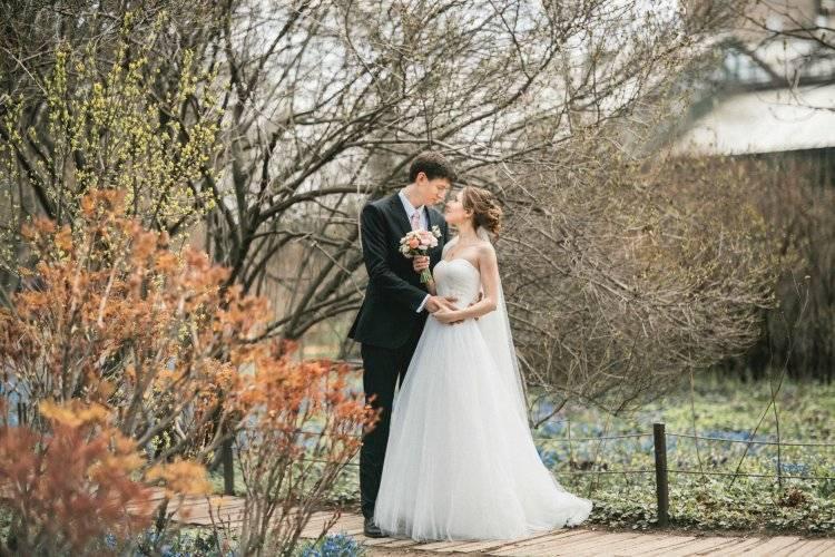 Календарь свадеб на 2020 год. благоприятные дни для свадьбы и венчания в 2020 году
