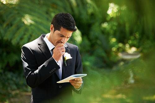 Обязательно ли сейчас нужны свидетели при регистрации брака?