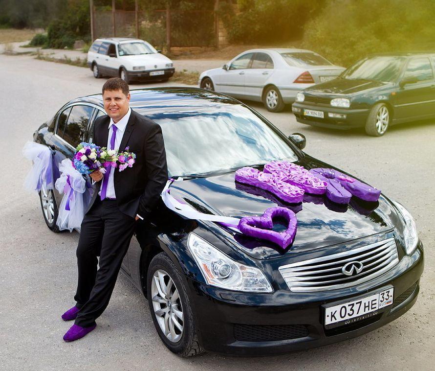 Расходы на свадьбу: список основных свадебных трат