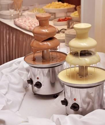 Фуршет на свадьбу — где лучше заказывать и как правильно оформить приём? (61 фото)