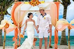 Интересные идеи для проведения свадьбы: 7 классных фишек