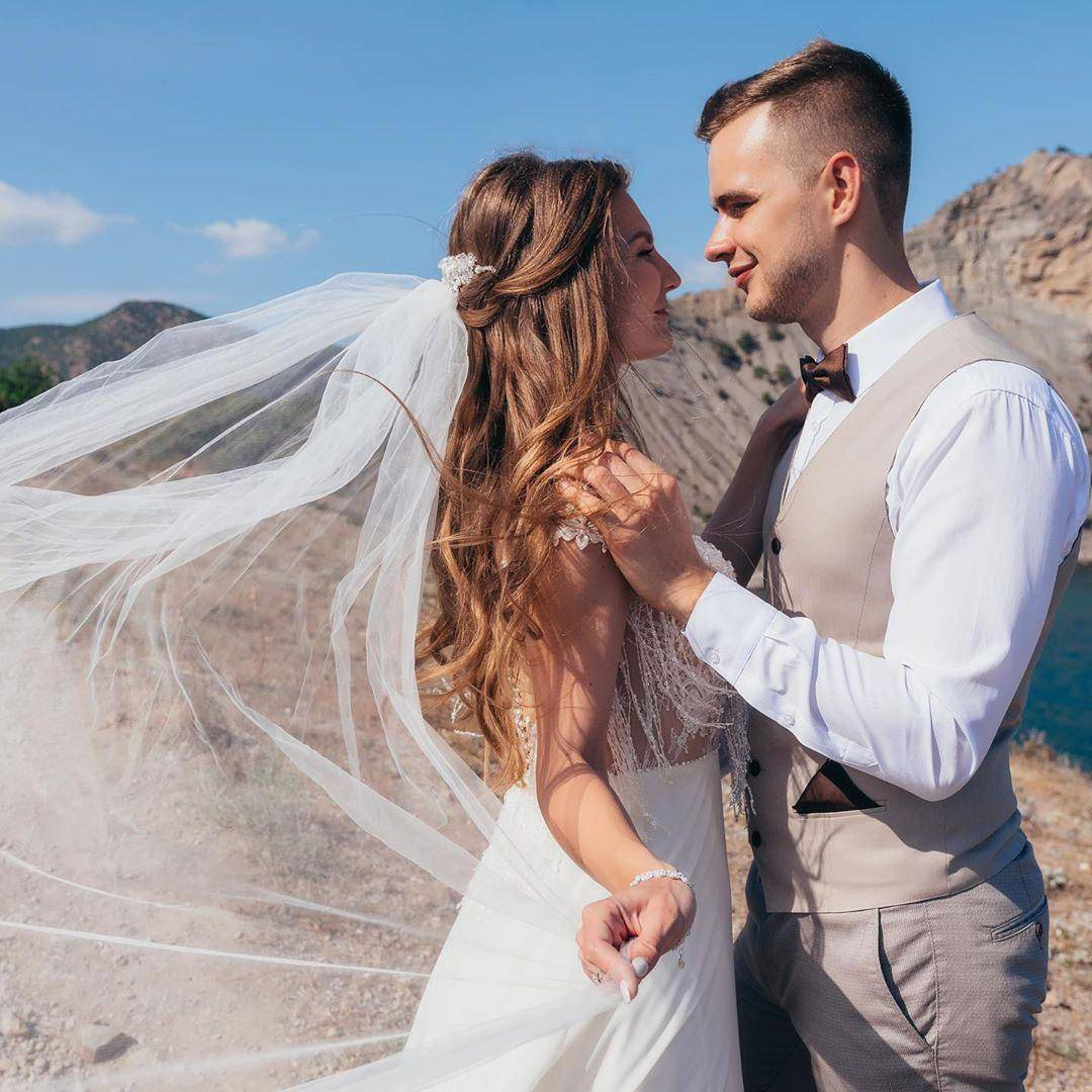 Сценарий свадьбы без тамады - эконом вариант