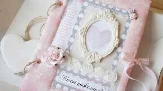 Идеи для свадьбы своими руками: советы, мастер-классы и фото
