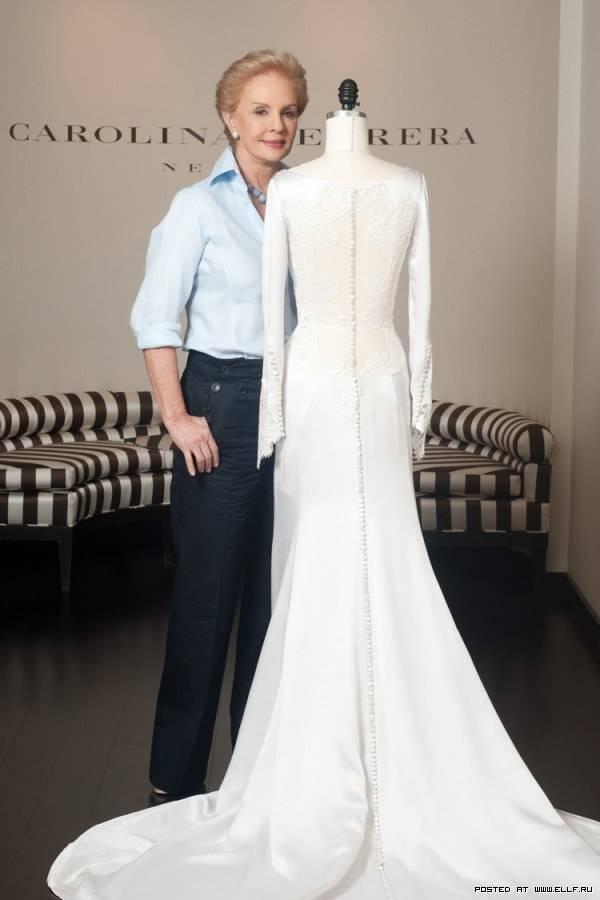 Какой выбрать стиль для свадебного платья ? фото обзор