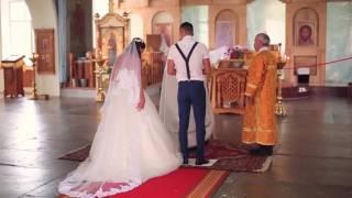 Как происходит таинство венчания в православной церкви в россии: правила обряда
