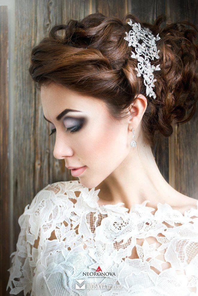 Топ-10 ошибок невест в создании свадебного образа: не делайте так!
