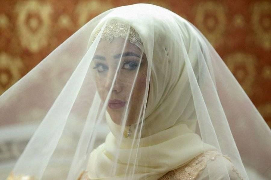 Турецкая свадьба: обычаи, ритуалы и традиции (фото)