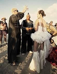 Белое свадебное платье: классика всегда в тренде!