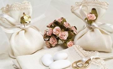 Восковая или льняная свадьба: 4 годовщина свадьбы