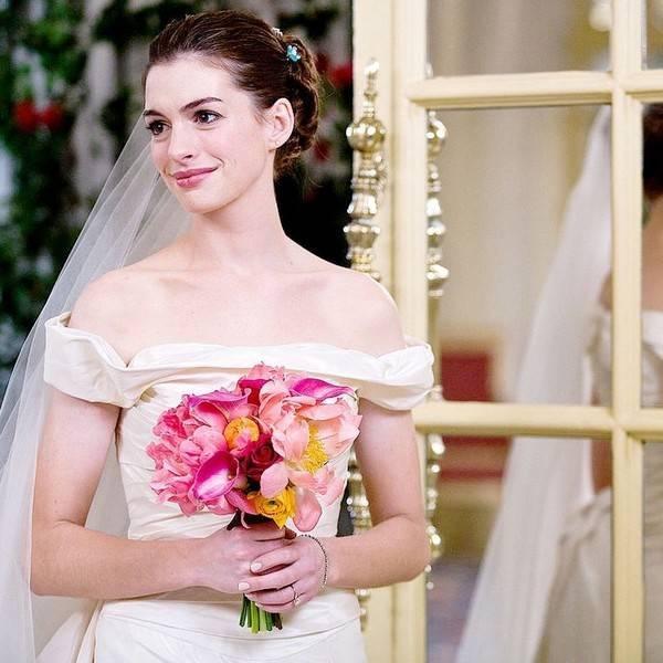 Как выбрать свадебного организатора: советы по созданию идеальной свадьбы