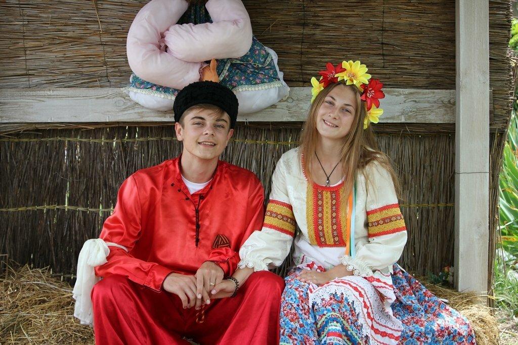 Обряд сватовства невесты: традиции и обычаи