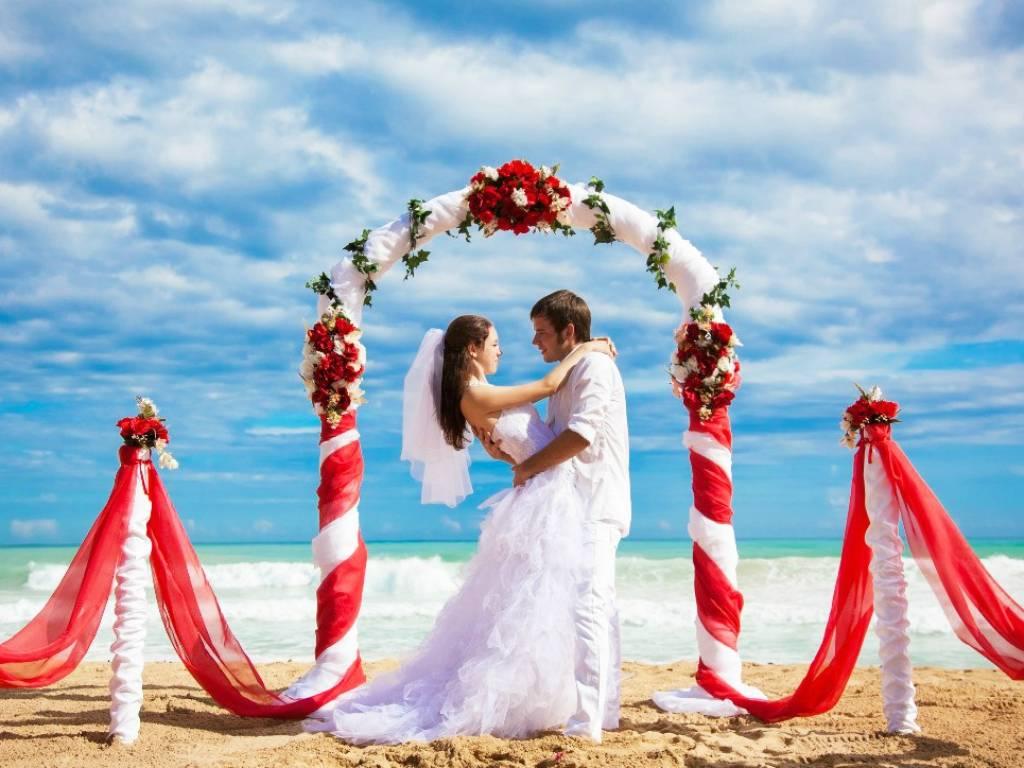 Как составить идеальный план свадебного дня: образец поэтапного тайминга