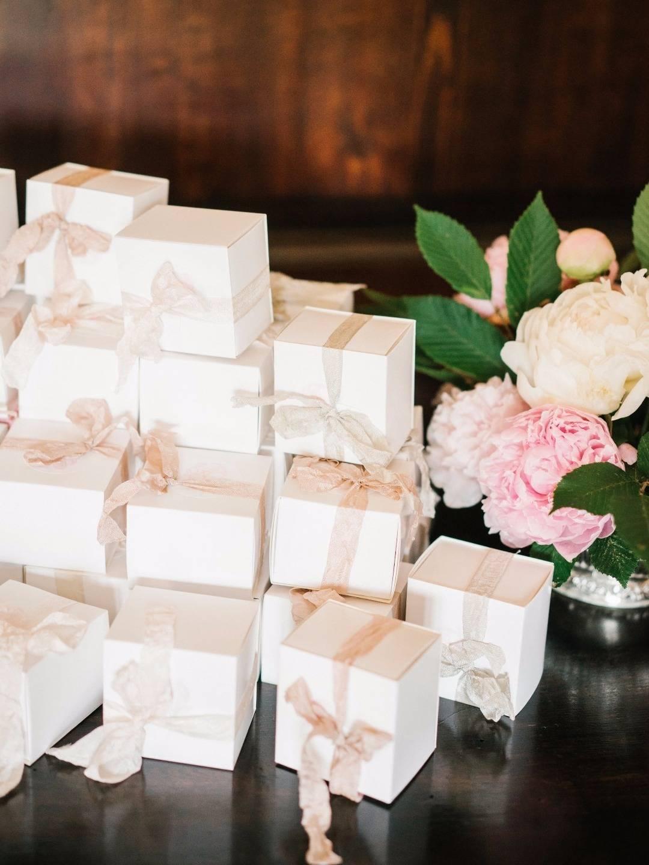 Бонбоньерки на свадьбу своими руками шаблоны с размерами