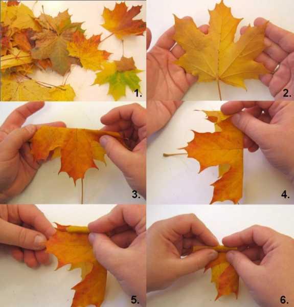 Свадьба осенью: идеи оформления декора и праздничных атрибутов