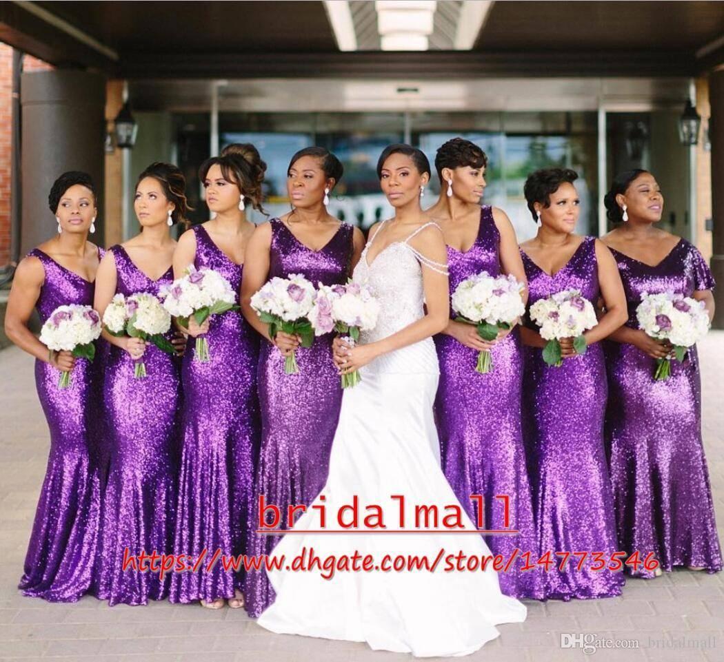 Красивейшие свадебные платья 2020-2021 года – фото новинки из последних коллекций | lady glamor