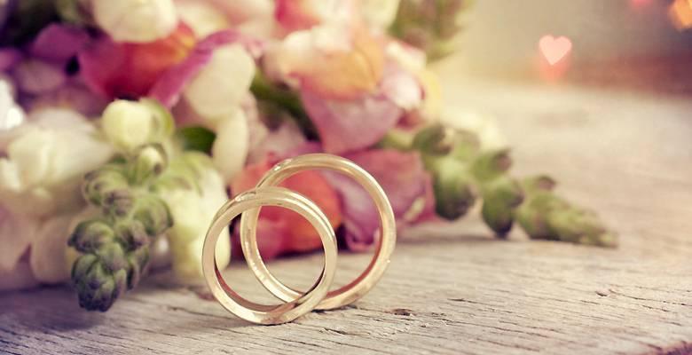 Креповая годовщина свадьба: 39 лет совместной жизни
