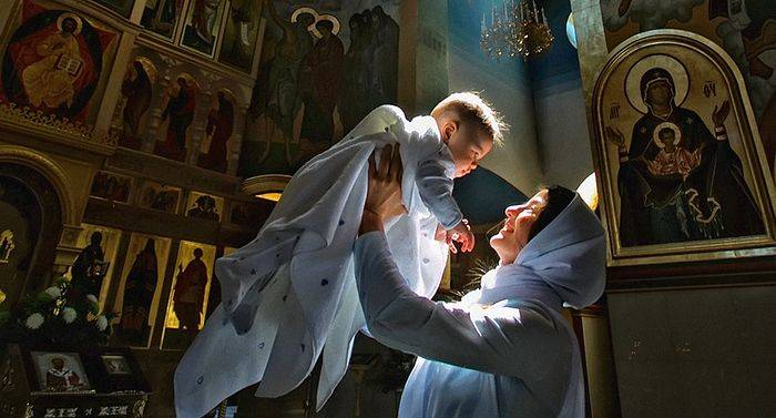 Венчальные платья